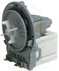 KUEPPERSBUSCH Pumpe (Magnettechnik) für Waschmaschine 50244916008