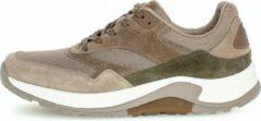 Pius Gabor Rollingsoft 8000.11.04 Heren Wandelsneakers - Beige - Maat 42