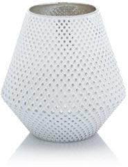 Pfeffinger Deko-Vase