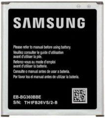 EB-BG360 Samsung Accu Li-Ion 2000 mAh Bulk - Samsung