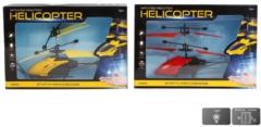 DeOnlineDrogist.nl Helikopter met Infrarood Besturing