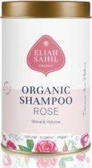 Eliah Sahil 600933 shampoo Unisex Voor consument