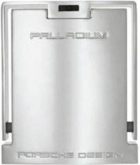 Porsche Design Palladium Edt Spray 100 ml