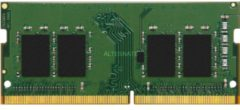 Kingston ValueRAM SO-DIMM 4 GB DDR4-2666, Arbeitsspeicher