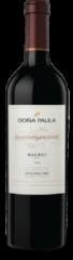 Dona Paula Seleccion de Bodega Malbec, 2016 Mendoza, Argentinië, Rode wijn