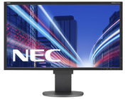 NEC Display Solutions NEC Display MultiSync E224Wi - LED-Monitor 60003584