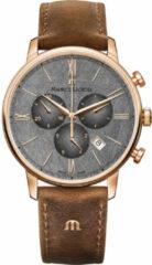 Goudkleurige Maurice Lacroix Eliros horloge 1098-PVP01-210-1