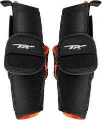 TK PCX 2.1 Arm Guard - Elleboogbeschermer - zwart - XS/S