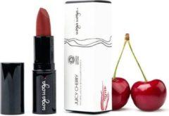 UOGA UOGA Biologische Lipstick Juicy Cherry 617