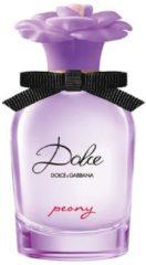 Dolce & Gabbana Dolce Peony Eau de parfum spray 30 ml