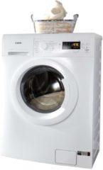 Waschmaschine Frontlader L61470FL (7 Kg, 1400 U/min, 171 kWh, A+++) AEG weiß