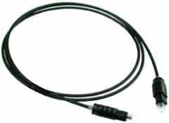 Klotz FO03TT Toslink kabel (3 meter)