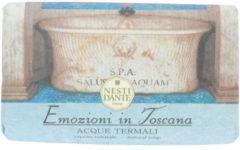 Nesti Dante Zeep Emozione In Toscana Acque Terminali (250g)
