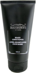 Barburys - Beard Conditioner - 150 ml
