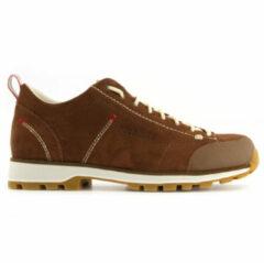 Dolomite - Cinquantaquattro Low - Sneakers maat 9, bruin
