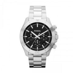 Fossil CH2848 Heren Horloge