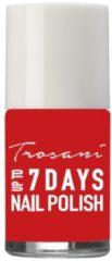Trosani Up To 7 Days Kiss Me Red 15 ml