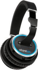 Stanton DJ Pro 6000 Kopfhörer