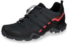 Swift R2 Outdoorschuh adidas TERREX Grau