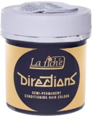 La Riché - Directions - Semi-Permanent Conditioning Hair Colour - Wisteria - 88 ml