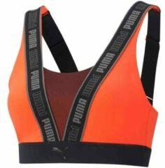 Oranje Sport BH Puma 520401