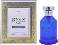 Oltremare by Bois 1920 100 ml - Eau De Parfum Spray