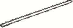 """Einhell_2 Sägekette (.325"""", 1,5mm, 66TG, mit Sicherheitstreibglied, Halbmeißel) für Kettensäge"""