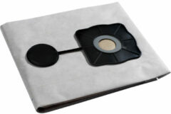 Bosch Accessoires Stofzakken (5x) | Nat | GAS 35 - 55