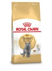 ROYAL CANIN® Royal Canin British Shorthair Adult - Kattenvoer - 2 kg