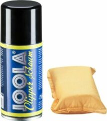 Joola Cleaner Set - Tafeltennis Reiniging Set