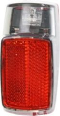 Rode Falkx FC0601D Achterlicht LED spatbordbevestig