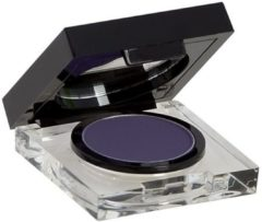 Marineblauwe Mineralogie Eye Shadow Navy
