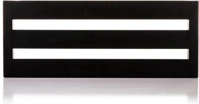 Afbeelding van Pedaltrain metro 20 (soft case) pedalboard