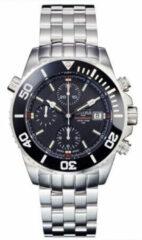 Davosa Argonautic Lumis 161.508.20