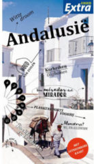 ANWB Extra Serie Andalusie