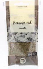 Organic Flavour Company Bonenkruid Bio (11g)