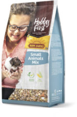 Hobbyfirst Hope Farms Small Animal Mix - Knaagdierenvoer - 3 kg