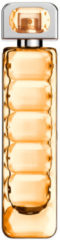 Hugo Boss Boss Orange Damendüfte Boss Orange Woman Eau de Toilette Spray 50 ml