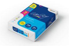 Witte Mondi Color Copy papier - A4 - 100 gram - pak 500 vel