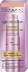 Diadermine Age ExCellium Contourist anti-age Dagcreme 50 ml