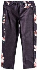 Roxy Spy Game Capri 2 Jogging Pants