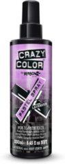 Lavender paars, pastel spray - Crazy Color