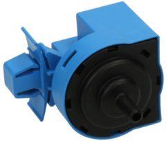 PRIMOTEC Druckwächter/Analogsensor für Waschmaschinen 3792216032
