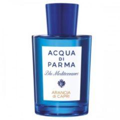 Acqua di Parma Blu Mediterraneo Arancia di Capri 150 ml - Eau de toilette - Unisex