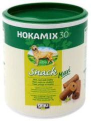 Hokamix Snack - 2.25 kg