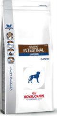 Royal Canin Gastro Intestinal Junior - tot 12 maanden - Hondenvoer - 10 kg