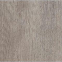 Grijze Flexxfloors Vinyl vloer - Tundra Eiken - Click Style - 2,10 m2