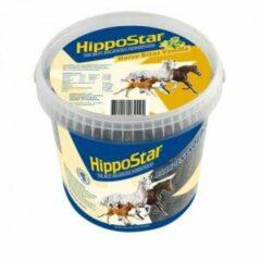 HippoStar Horse Bites Vanilla - 1.5 kg