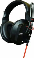 Fostex T50RPmk3 professionele hoofdtelefoon