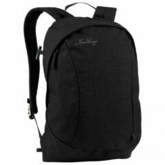 Zwarte Lundhags - Gnaur +10 - Dagbepakking maat 1 l zwart